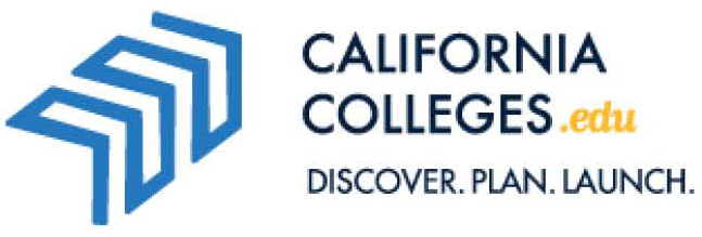 CA Colleges
